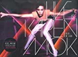 Live Is Karen Mok