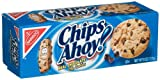 Chips Ahoy! (Brand)