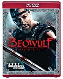 Beowulf (Director's Cut) [HD DVD]