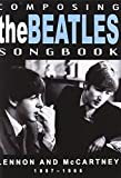 Composing The Beatles Songbook: Lennon and McCartney (1957-1965) [DVD]
