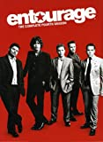 Entourage: First Class Jerk / Season: 5 / Episode: 8 (2008) (Television Episode)