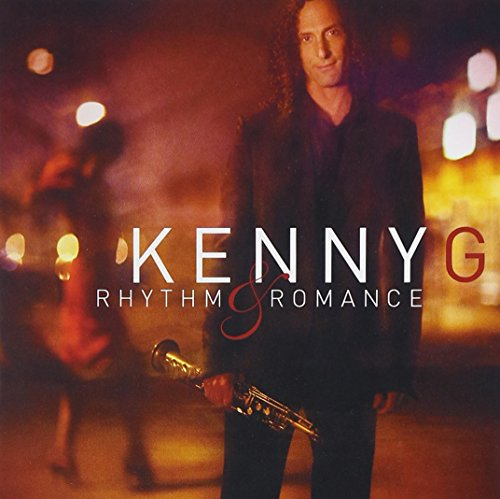 Rhythm and Romance