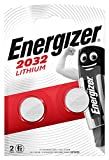 Product Image of Energizer CR2032 Coin Lithium Battery