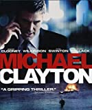 Michael Clayton (2007) (Movie)