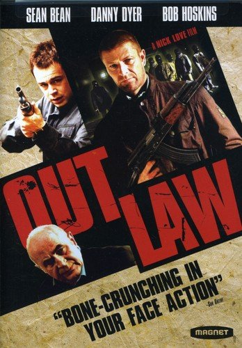 Outlaw   Multi   DVDRiP   FRENCH