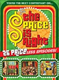 The Price is Right (1972) (Television Series)