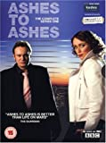 Ashes To Ashes -  Complete Series 1 [4 DVDs]