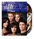 One Tree Hill: Who Will Survive, and What Will Be Left of Them / Season: 3 / Episode: 17 (2006) (Television Episode)