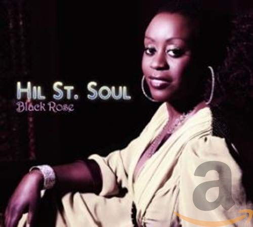 R&B Soul reviews
