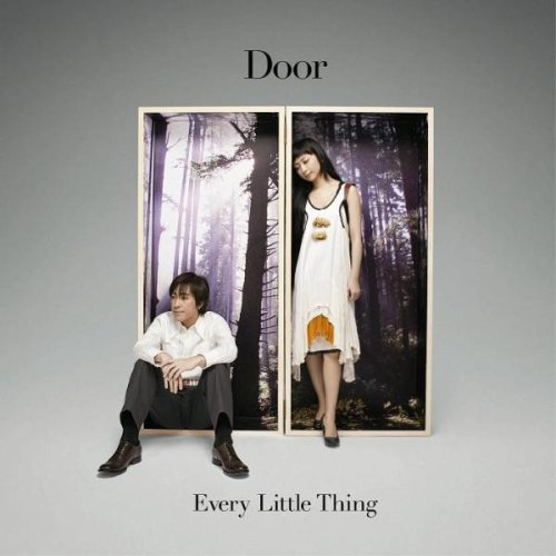 Every Little Thingの画像 p1_25