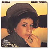 Between the Lines / Janis Ian