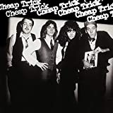 Cheap Trick