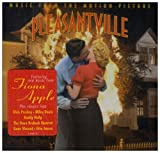 Pleasantville  (Soundtrack)
