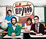Hellogoodbye/Omg HGB DVD Rotfl [CD/DVD]