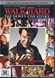 Walk Hard: The Dewey Cox Story (2007) (Movie)