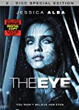 The Eye (2008) (Movie)