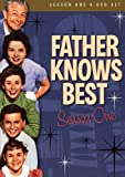Father Knows Best (1954 - 1960) (Television Series)
