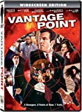 Vantage Point (2008) (Movie)