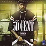 Best of 50 Cents