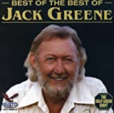 Best of the Best of Jack Greene
