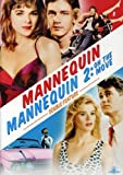 Mannequin (1987 - 1991) (Movie Series)