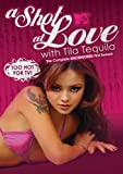 A Shot At Love with Tila Tequila (2007 - present) (Television Series)