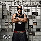 Mail on Sunday (2008) (Album) by Flo Rida