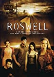 Roswell (1999 - 2002) (Television Series)