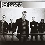 3 Doors Down