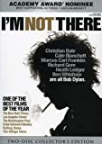 I'm Not There (2007) (Movie)