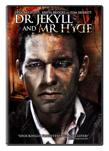 Dr.Jekyll.and.Mr.Hyde[2008][TV]DvDrip-aXXo ...................srt B0013D8LDG.01.LZZZZZZZ.jpg