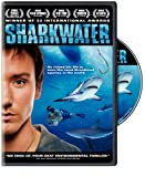 Sharkwater (2007) (Movie)