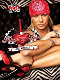 Rock of Love (2007 - present) (Television Series)