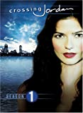 Crossing Jordan: Pilot / Season: 1 / Episode: 1 (2001) (Television Episode)