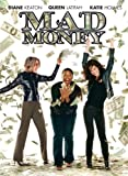 Mad Money (2008) (Movie)