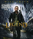 I Am Legend (2007) (Movie)