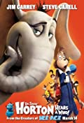 Horton Hears a Who [Theatrical Release]