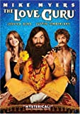 The Love Guru (2008) (Movie)