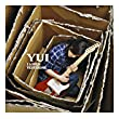 YUI - I will love you