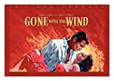 Gone with the Wind (1939) (Movie)
