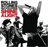 Shine a Light [Deluxe Edition]
