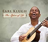The Spice of Life (Album) by Earl Klugh