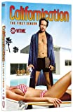 Californication: The Great Ashby / Season: 2 / Episode: 2 (2008) (Television Episode)