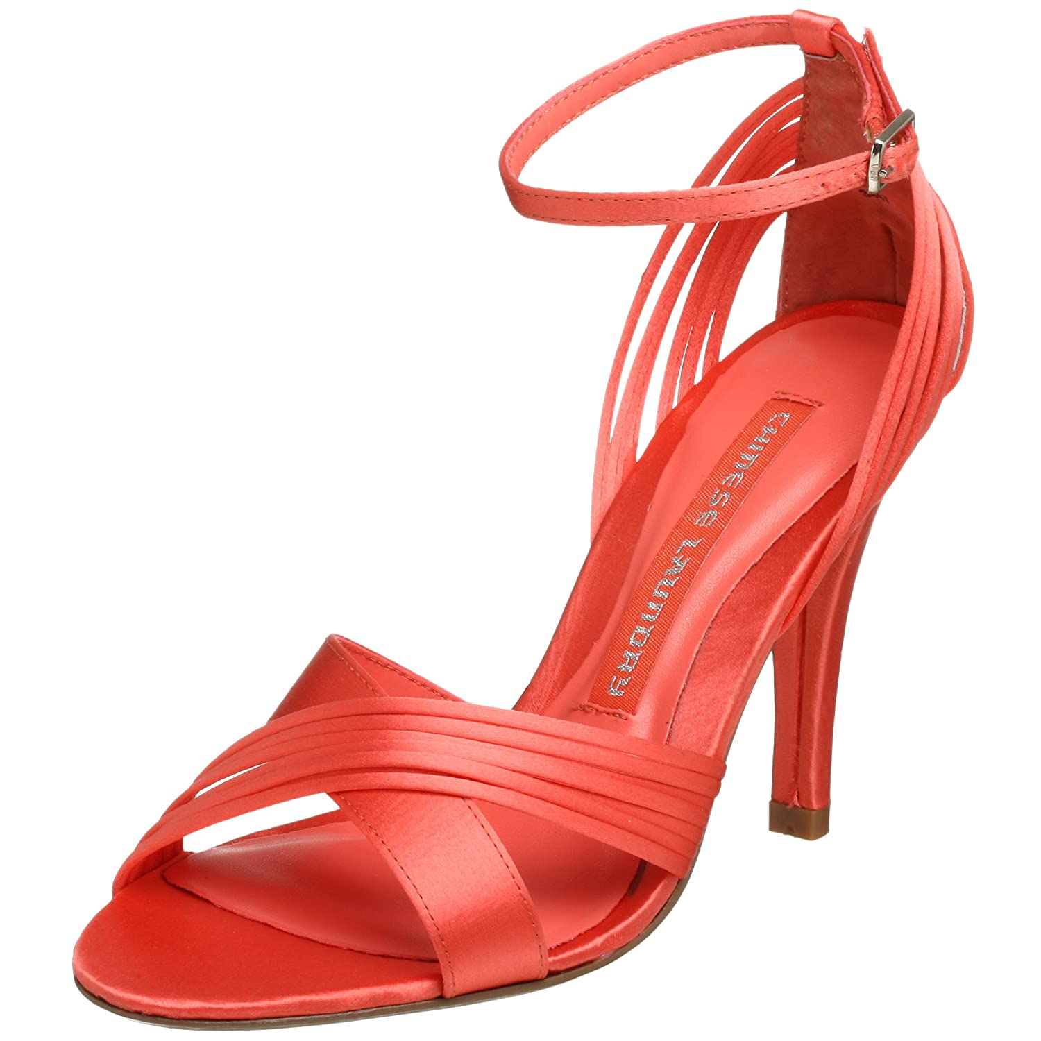 Chinese Laundry Women's Friday Pump - Free Overnight Shipping & Return Shipping: Endless.com :  high heel high heels pumps pump
