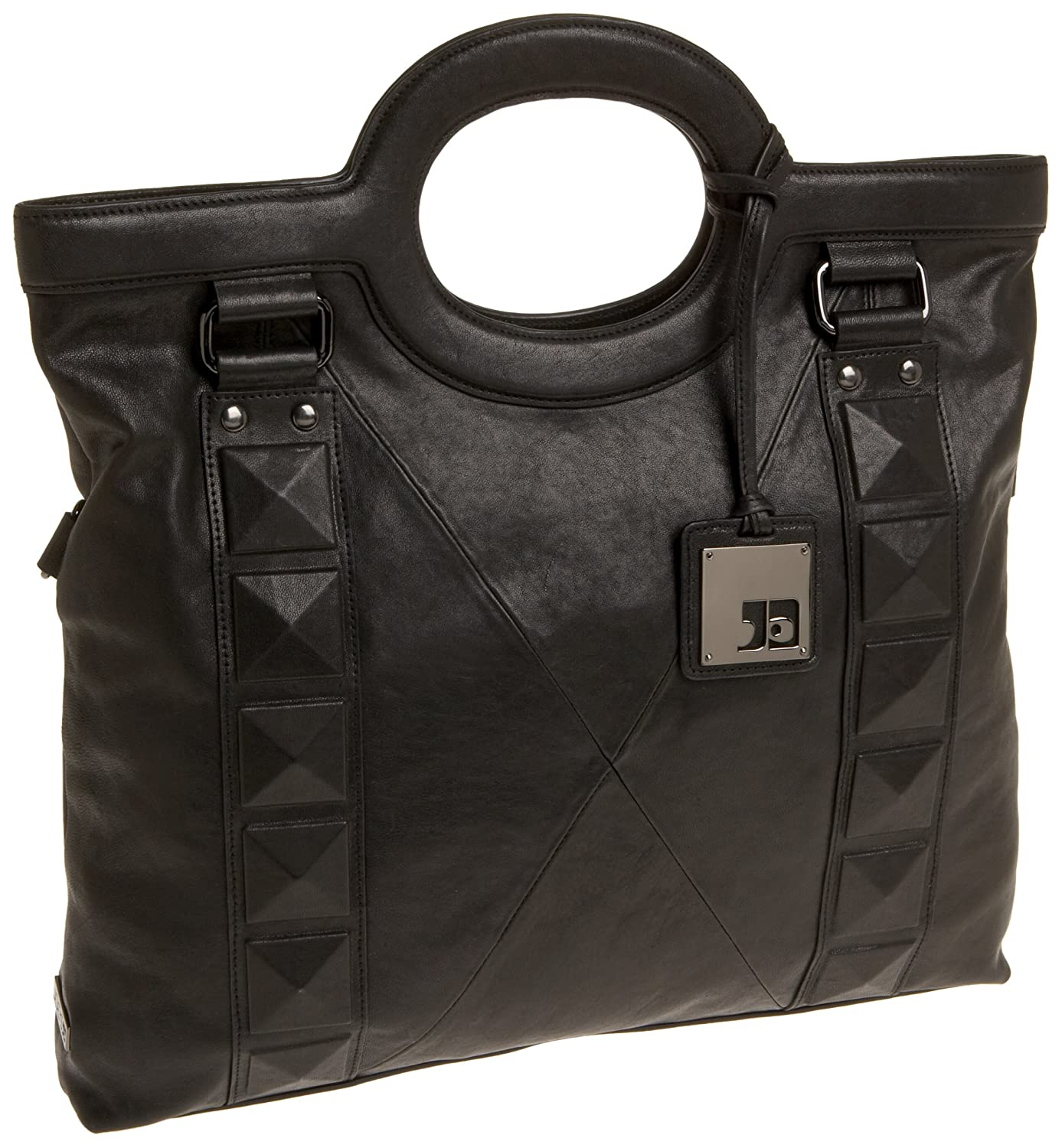 Endless.com: Joe's Jeans Got it Covered Convertible Tote: Categories - Free Overnight Shipping & Return Shipping
