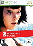 Mirror's Edge (2008) (Video Game)