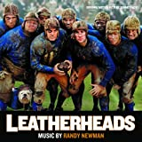 Leatherheads (Soundtrack)