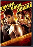 Never Back Down (2008) (Movie)