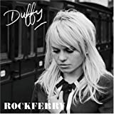 Rockferry (2008) (Album) by Duffy