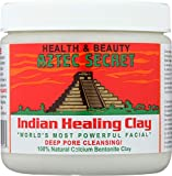 Product Image of Aztec Secret Indian Healing Facial Clay 1 Lb.